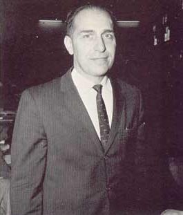 Charles Pappalardo