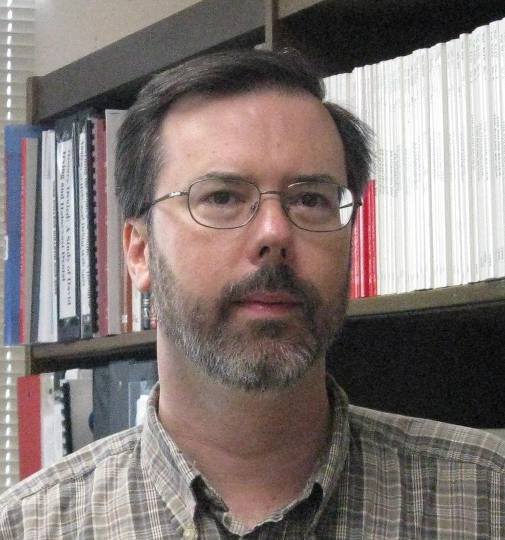 John Drobnicki